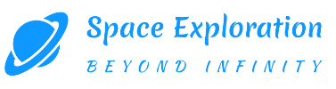 Space Exploration - Beyond Infinity