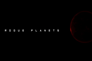 Is Life Possible On Rogue Planet?