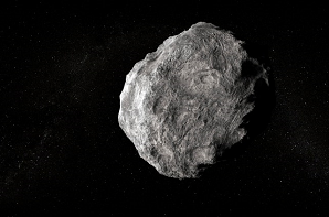 Astronomers Found The First Vatira Asteroid