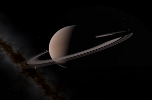 Is It Possible To Live On Saturn?