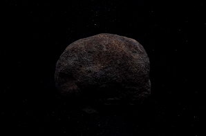 16 PSYCHE: The Metal Asteroid That Was Once The Core Of An Ancient Planet